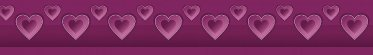 ziggi01 Purple Hearts