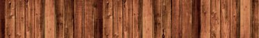 Rustic Wood Planks